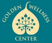 Golden Wellness Center